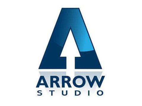 Arrow Studio LLC - Photographers