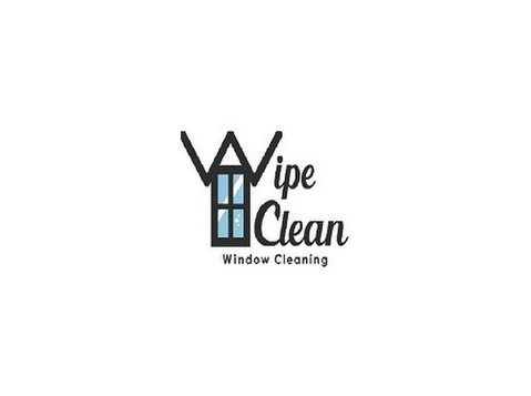 Wipe Clean Window Cleaning Ltd. - Cleaners & Cleaning services
