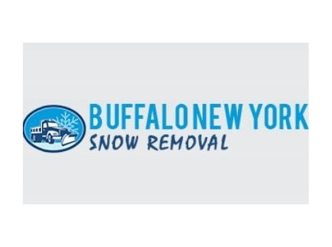 Buffalo New York Snow Removal - Removals & Transport