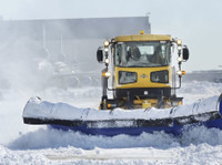 Buffalo New York Snow Removal (3) - Removals & Transport