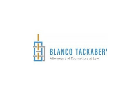 Blanco Tackabery - Commercial Lawyers