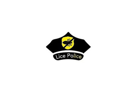 Lice Police - Hairdressers