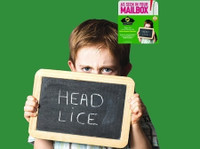 Lice Police (3) - Hairdressers