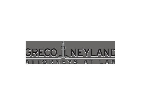 Greco Neyland, PC - Lawyers and Law Firms