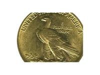 Honest Coin Shop (2) - Secondhand & Antique Shops