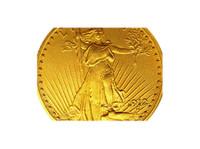 Honest Coin Shop (3) - Secondhand & Antique Shops