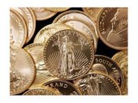 Honest Coin Shop (5) - Secondhand & Antique Shops