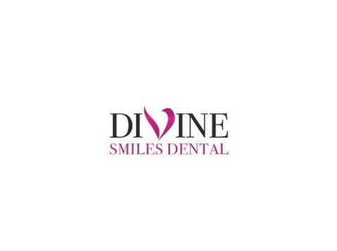 Divine Smiles Dental - Dentists