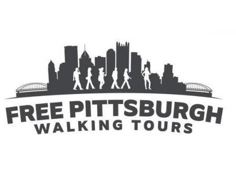 Free Pittsburgh Walking Tours - City Tours