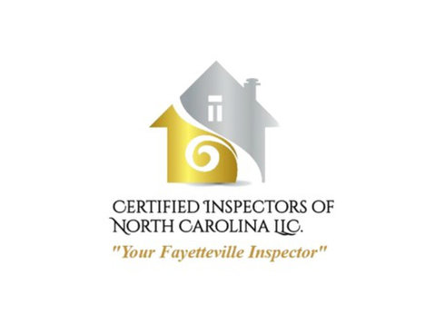 Certified Inspectors of North Carolina LLC - Property inspection