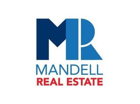 Mandell Real Estate - Estate Agents