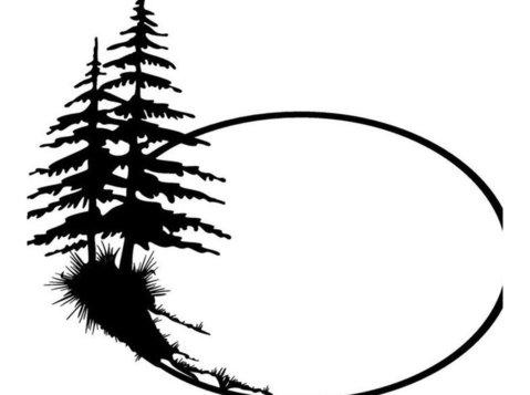 Brett's Tree Service - Gardeners & Landscaping
