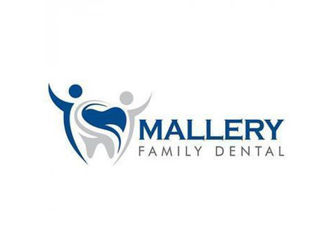 Mallery Family Dental - Dentists