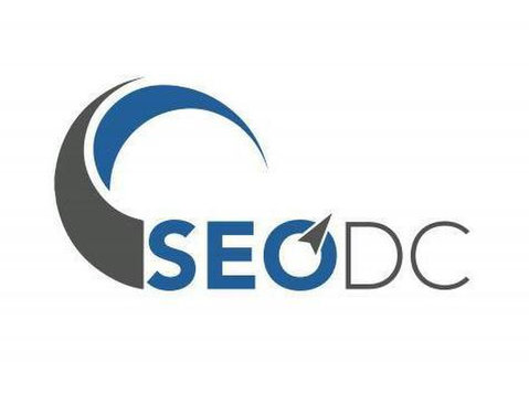 SEO DC - Marketing & PR