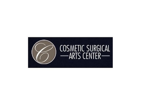 Cosmetic Surgical Arts Center - Cosmetic surgery