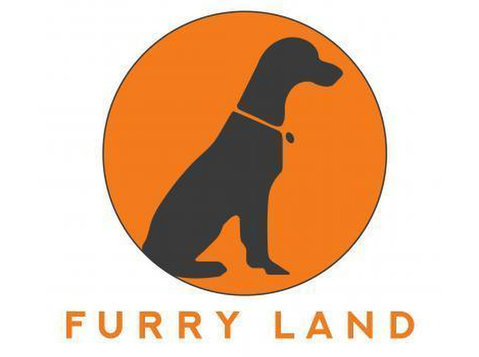 Furry Land - Pet services