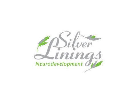 Silver Linings Neurodevelopment - Psychologists & Psychotherapy