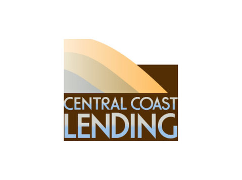 Central Coast Lending - Mortgages & loans