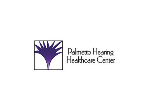 Palmetto Hearing Healthcare Center - Hospitals & Clinics