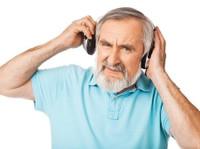 Palmetto Hearing Healthcare Center (3) - Hospitals & Clinics