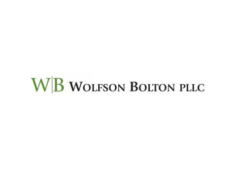 Wolfson Bolton PLLC - Commercial Lawyers