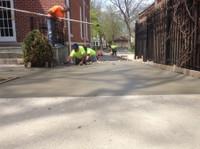 Elite Concrete Contractors Buffalo (2) - Construction Services