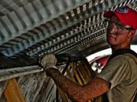 Elite Concrete Contractors Buffalo (3) - Construction Services