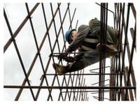 Elite Concrete Contractors Buffalo (4) - Construction Services