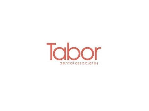Jayson Tabor, DDS - Tabor Dental Associates - Dentists