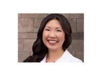 Jayson Tabor, DDS - Tabor Dental Associates (1) - Dentists