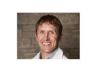 Jayson Tabor, DDS - Tabor Dental Associates (2) - Dentists