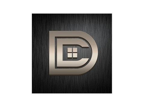 Dannex Construction - Construction Services