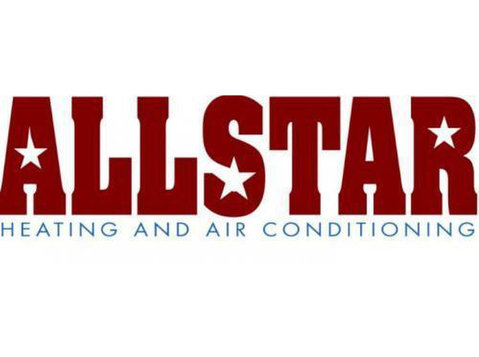 Allstar Heating & Air Conditioning - Plumbers & Heating