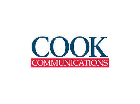 Cook Communications LLC - Advertising Agencies