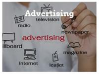 Cook Communications LLC (1) - Advertising Agencies