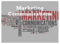 Cook Communications LLC (2) - Advertising Agencies