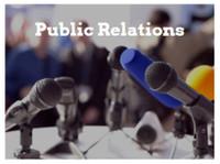 Cook Communications LLC (3) - Advertising Agencies