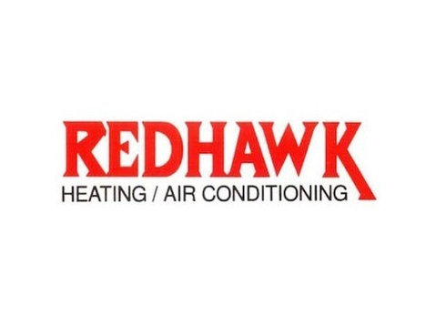 Redhawk Heating & Air Conditioning - Plumbers & Heating