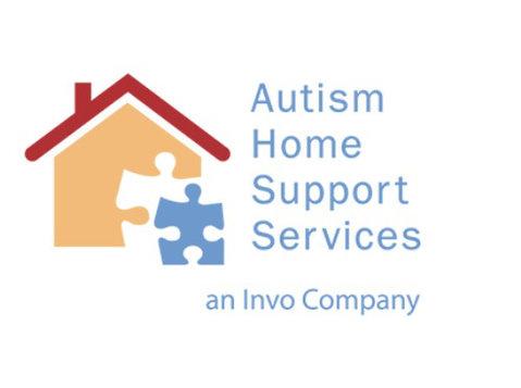 Autism Home Support Services - Medicina alternativa