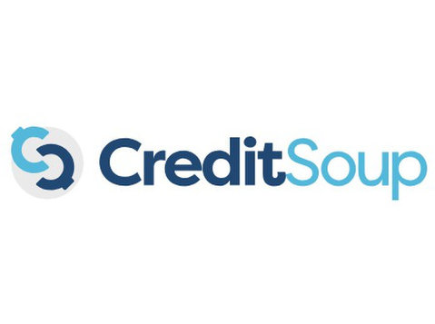 creditsoup.com - Mortgages & loans