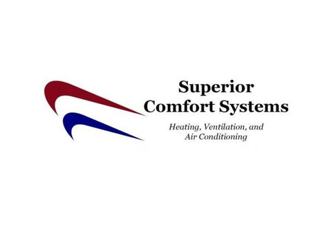 Superior Comfort Systems - Plumbers & Heating
