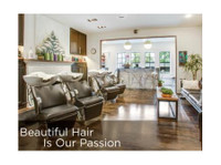 Hairfolk (1) - Beauty Treatments
