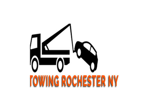 Prime Towing Rochester - Car Repairs & Motor Service