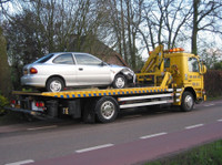Prime Towing Rochester (1) - Car Repairs & Motor Service
