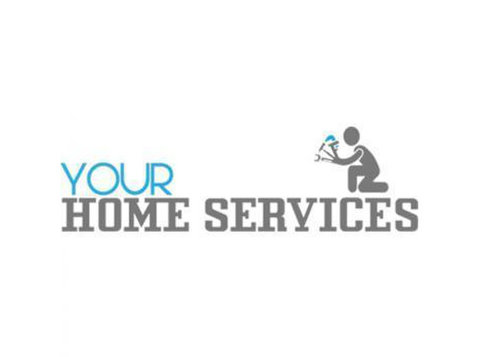 Your Home Services - Plumbers & Heating