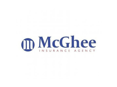 McGhee Insurance Agency - Verzekeringsmaatschappijen
