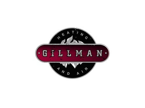 Gillman Heating and Air - Plumbers & Heating