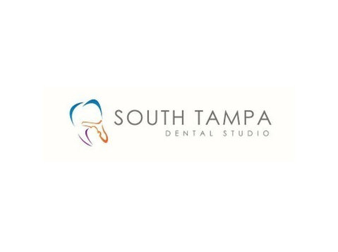 South Tampa Dental Studio - Dentists