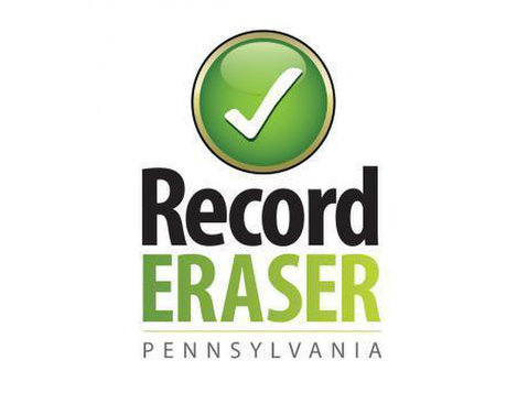 Record Eraser - Lawyers and Law Firms