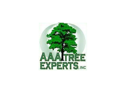 AAA Tree Experts - Gardeners & Landscaping